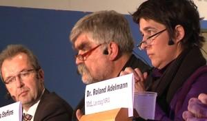 """Schock für die Gemeinde Reichshof: """"Ja!"""" Die Forensische Klinik wird gebaut!"""