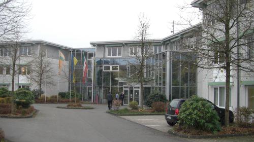 Photo of GoMit: Oberbergisches Netzwerk hilft jungen Unternehmen