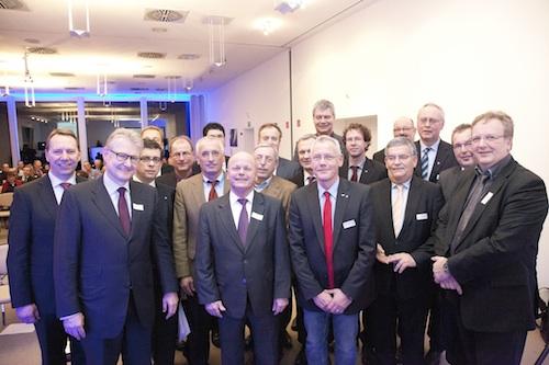 Photo of Oberberg braucht mehr: Charta für Gewerbeflächen unterzeichnet