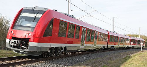 13-02-06bahn