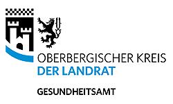 Photo of Noroviruserkrankungen in Oberberg noch moderat