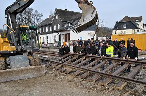 13-04-09wiehlergleise