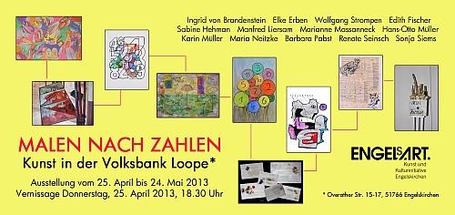 13-04-17ausstellung