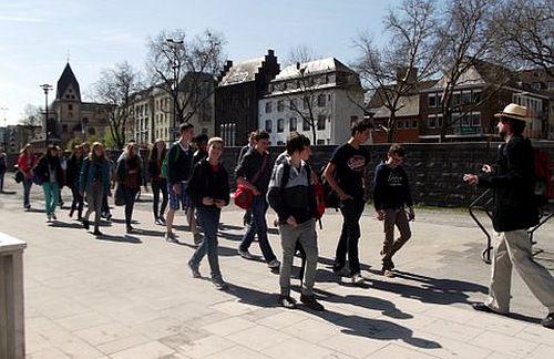 13-04-23gesamtschule1
