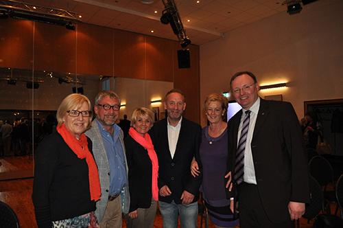 Foto: Landtag NRW