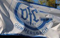 VfL Gummersbach tritt unter neuem Trainer gegen Minden an