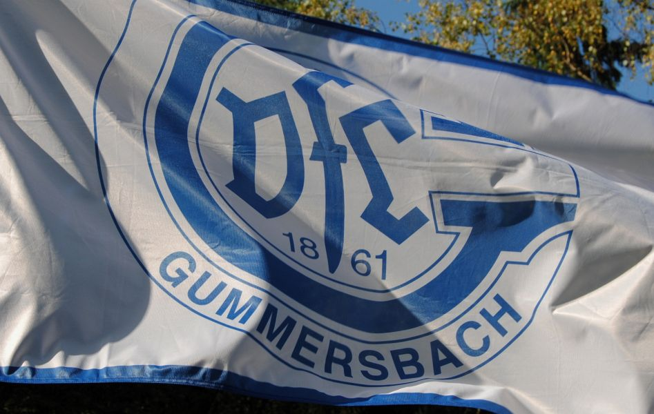 Photo of VfL Gummersbach gastiert am Donnerstag in Magdeburg