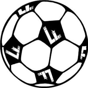 13-05-08Fussball