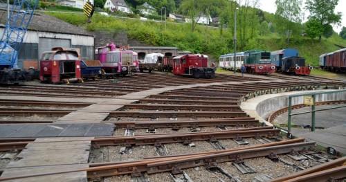 Eisenbahnmuseum21.05.2013001