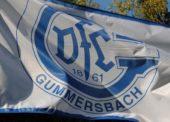 VfL Gummersbach gewinnt ersten Test mit neuem Kapitän