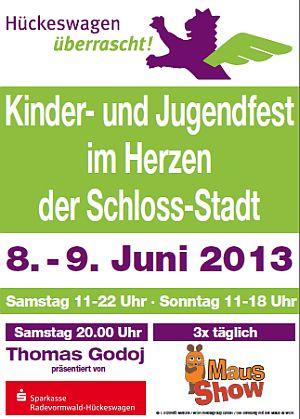 13-06-04hueckeswagen1