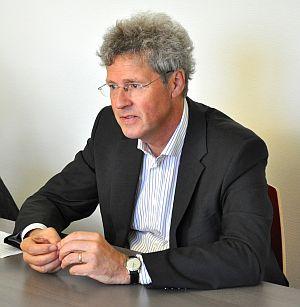 Photo of MdB Flosbach: Kommunen müssen finanziell weiter entlastet werden