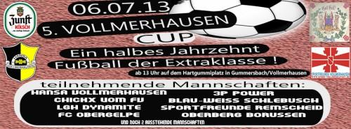 HansaFlyerCup2013_TOP_facebook