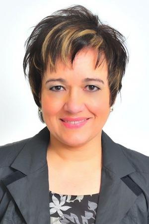Photo of Vorstand für den Regionalkreis Oberberg einstimmig gewählt