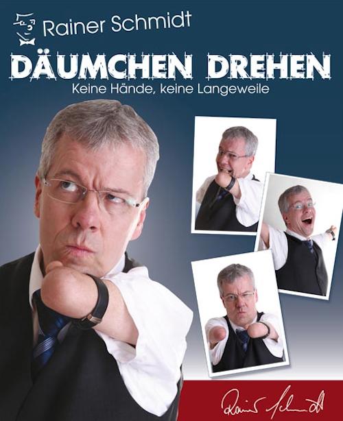 RainerSchmidt