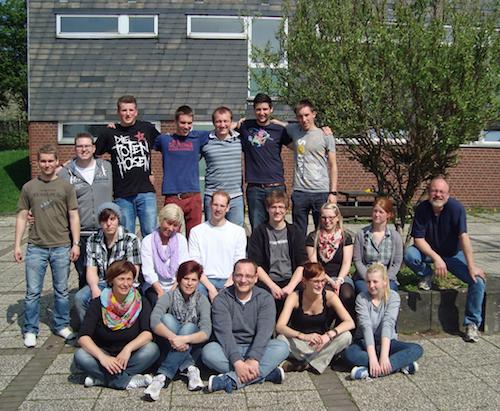 Screenshot 2013-06-04 at 09.40.40 vorm.