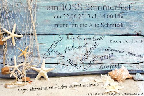 Screenshot 2013-06-18 at 08.38.36 vorm.