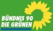 Photo of Bündnis 90 / Die Grünen – Ortsverband Engelskirchen