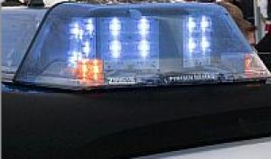 Pkw gestohlen und vor Streifenwagen geflüchtet