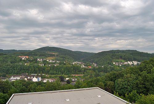 130807bko-dieringhausen3