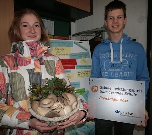 2013 GS_Reichshof