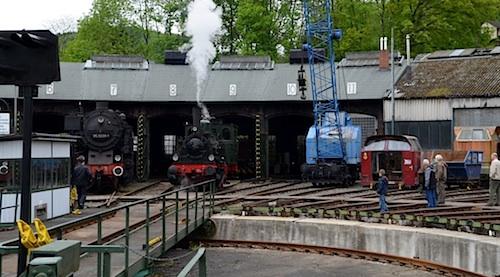 130809einbahnmuseumdieringhausen2