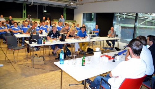 PKVfLGummersbach06.08.2013022