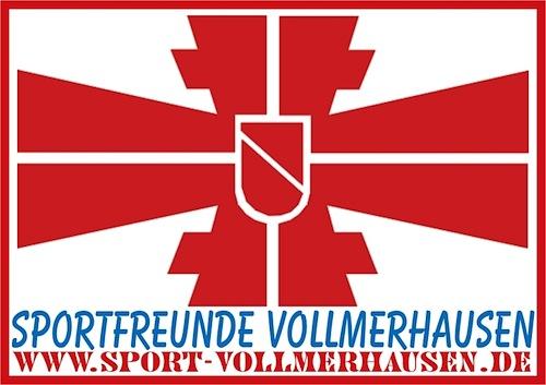 Photo of Sportfreunde Vollmerhausen suchen Kinder- und Jugendübungsleiter
