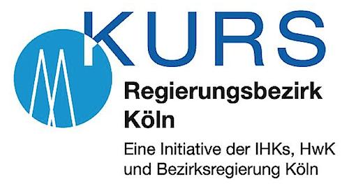 Photo of KURS: Kreis-Handwerkerschaft unterstützt Hauptschule Wipperfürth