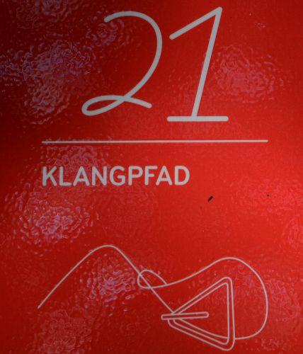 Photo of WandernsWERT: Der Klangpfad in Nümbrecht