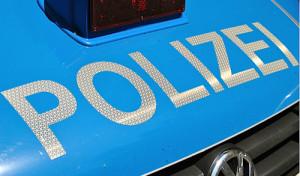 Pfiffiger Ladendetektiv entlarvt Diebesmasche