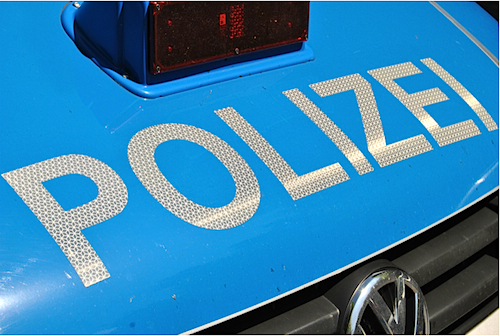 Photo of Gummersbach: Mit Messer bedroht