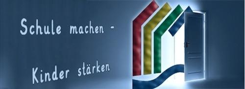 Photo of Tag der offenen Tür am Dietrich-Bonhoeffer-Gymnasium