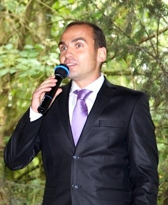 Photo of Medienkompetenz für Eltern