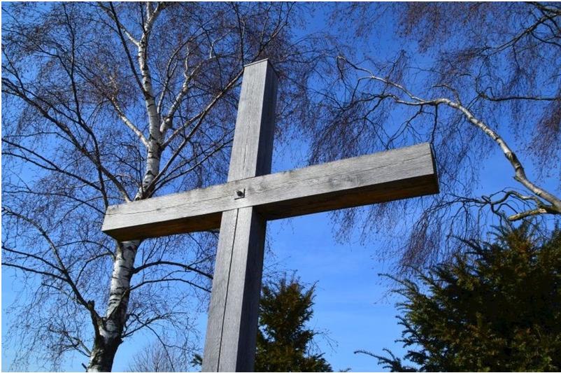 """Photo of Infonachmittag: """"Bestattungsvorsorge – wie organisieren?"""""""