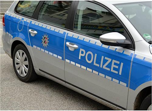 Photo of Kriminalpolizei informiert und gibt Tipps