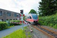 Photo of Neue Bahnhaltestelle soll nach Vilkerath