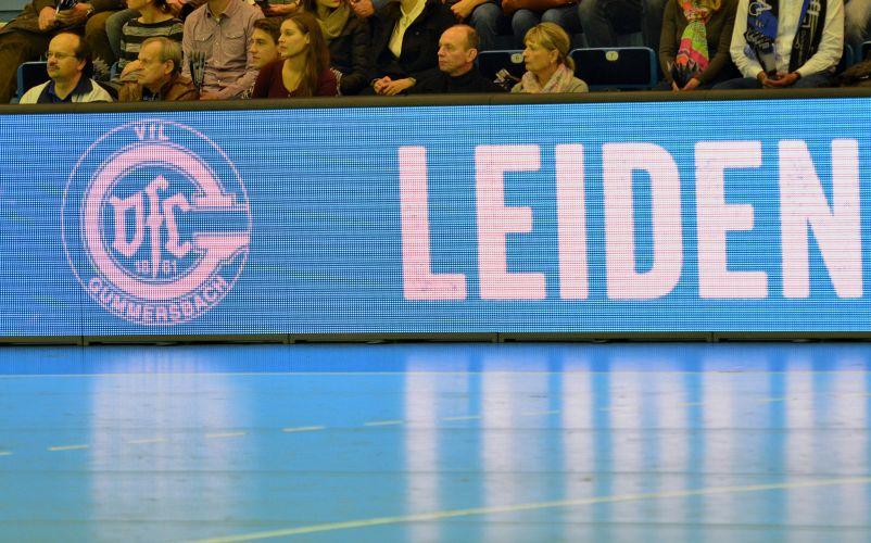 Photo of Spielbericht: VfL Gummersbach – Füchse Berlin