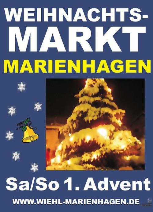 weihnachtsmarkt-logo