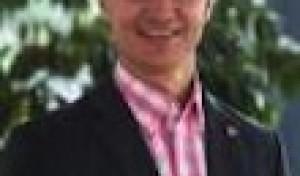 Bürgermeister Dr. Ludwig: Keine vorzeitige Wiederwahl