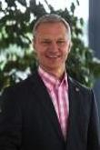 Photo of Bürgermeister Dr. Ludwig: Keine vorzeitige Wiederwahl
