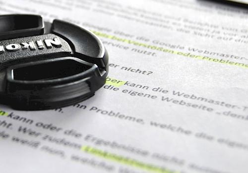 Photo of Vereinfachtes Formular für Bürgerreporter