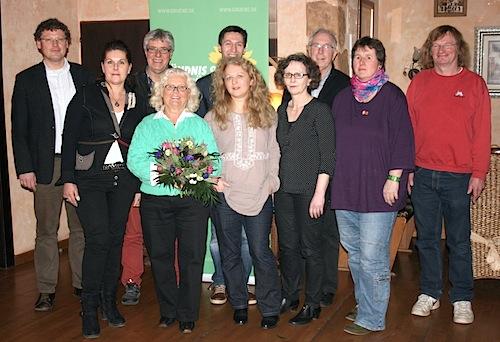Foto: Bündnis 90/Die Grünen Oberberg