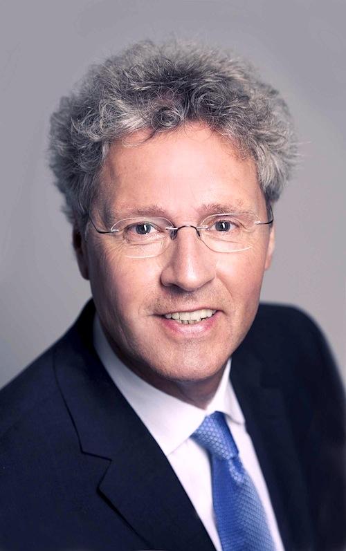 Photo of Flosbach mit bestem Ergebnis in Fraktionsvorstand gewählt