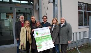Oberbergische Gesundheitstage in der Alten Drahtzieherei
