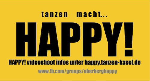 Photo of HAPPY Valentinstag in der Tanzschule Kasel