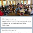 Quelle: Evangelische Kirchengemeinde Derschlag