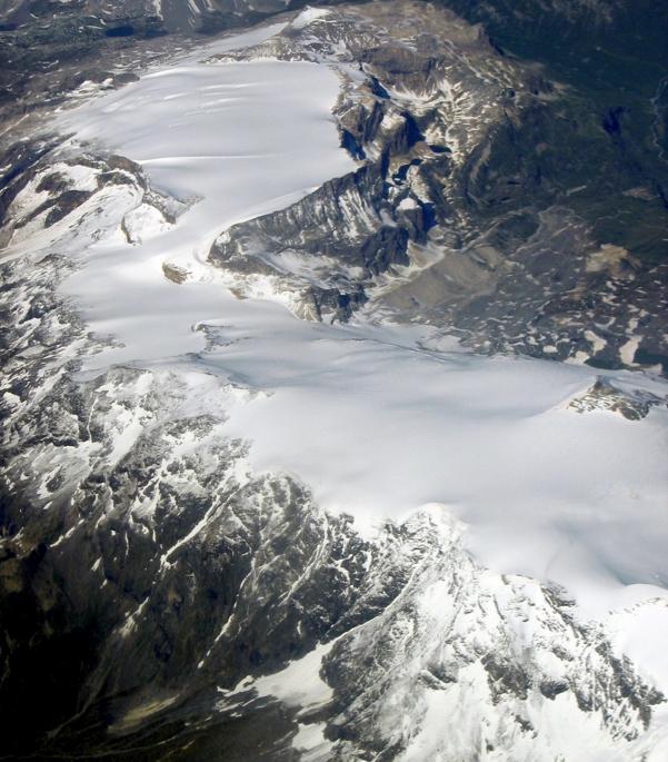 Photo of Jugendzentren bieten Skifreizeit nach Österreich an