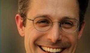 Alternative für Deutschland: Markus Pretzell informiert im Homburger Hof