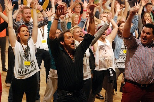 Photo of WM Tanz kommt aus Wiehl und Limburg